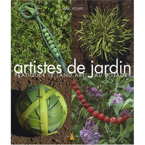 artistes-jardin-land-art