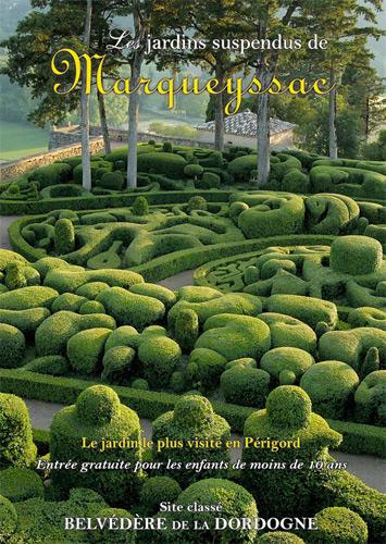 jardin-marqueyssac