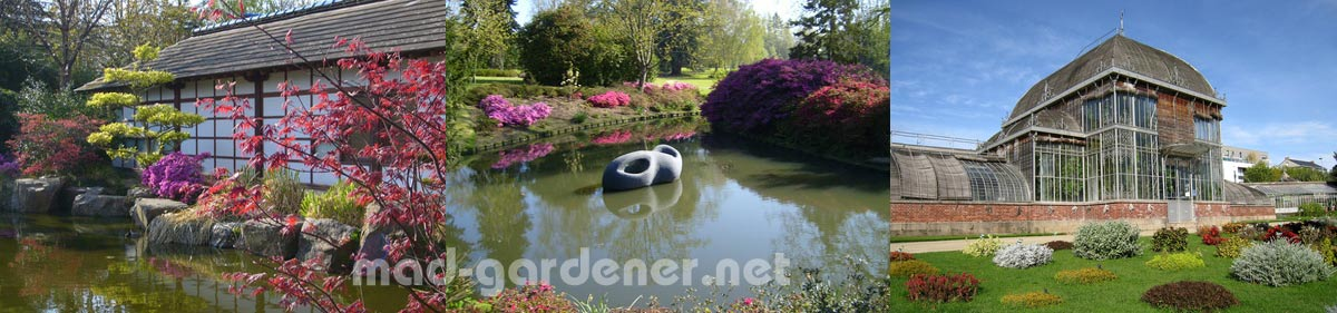 jardin-ville-nantes