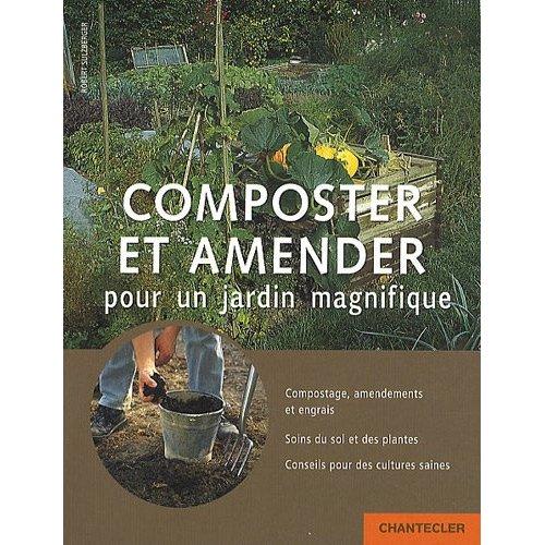 composter-jardin-bio
