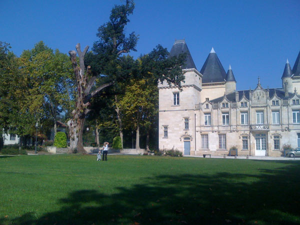 chateau-de-thouars-talence