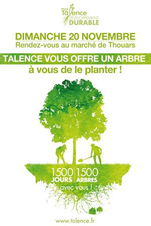 1500-arbres-talence
